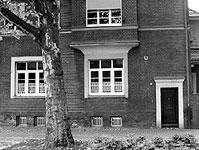 1979 Gründung Therapiezenturm, autismuszentrum bottrop im Ruhrgebiet. Ihr Ansprechpartner für ASS, Asperger, Atypischer, frühkindlicher Autismus, Teacch.