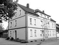 1981 Standort Am Förenkamp autismuszentrum bottrop im Ruhrgebiet. Ihr Ansprechpartner für ASS, Asperger, Atypischer, frühkindlicher Autismus, Teacch.