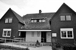 Seit 2011 Standort Taeglichsbeckstraße autismuszentrum bottrop im Ruhrgebiet. Ihr Ansprechpartner für ASS, Asperger, Atypischer, frühkindlicher Autismus, Teacch.