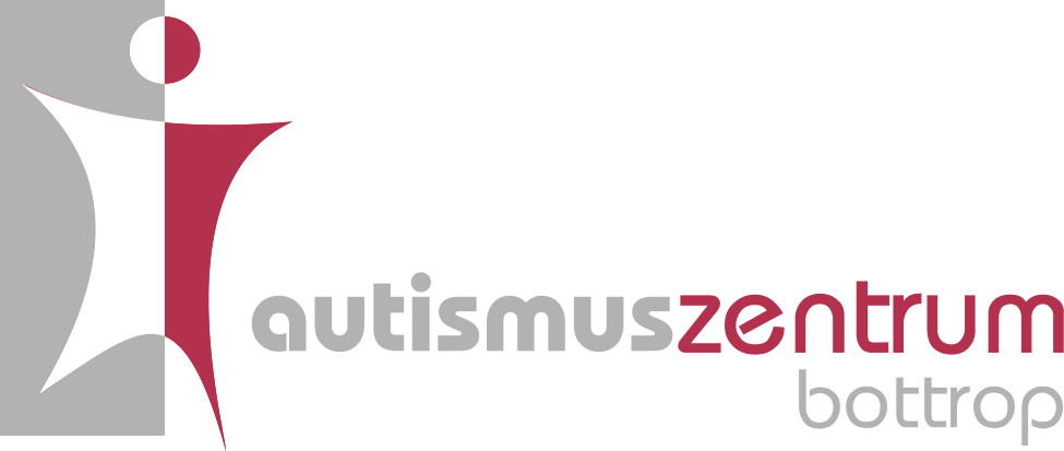 2004 30/25-jähriges Bestehen Verein, autismuszentrum bottrop im Ruhrgebiet.