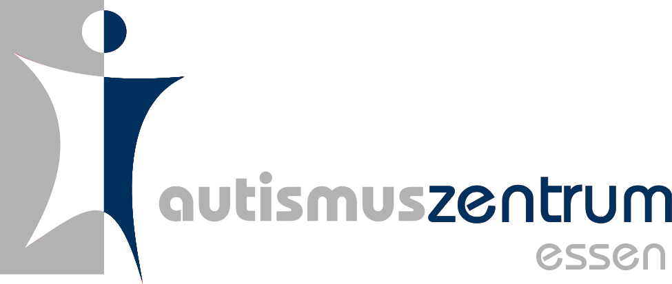 Logo autismuszentrum essen