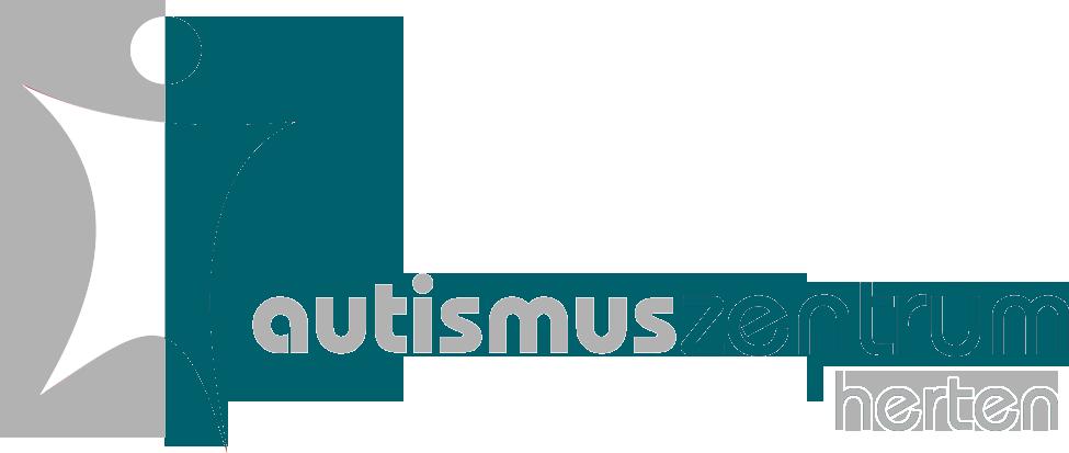 Autismuszentrum Herten